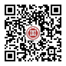 qrcode_for_gh_32a1cee7786c_258.jpg