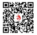 QQ截图20210331101520.png